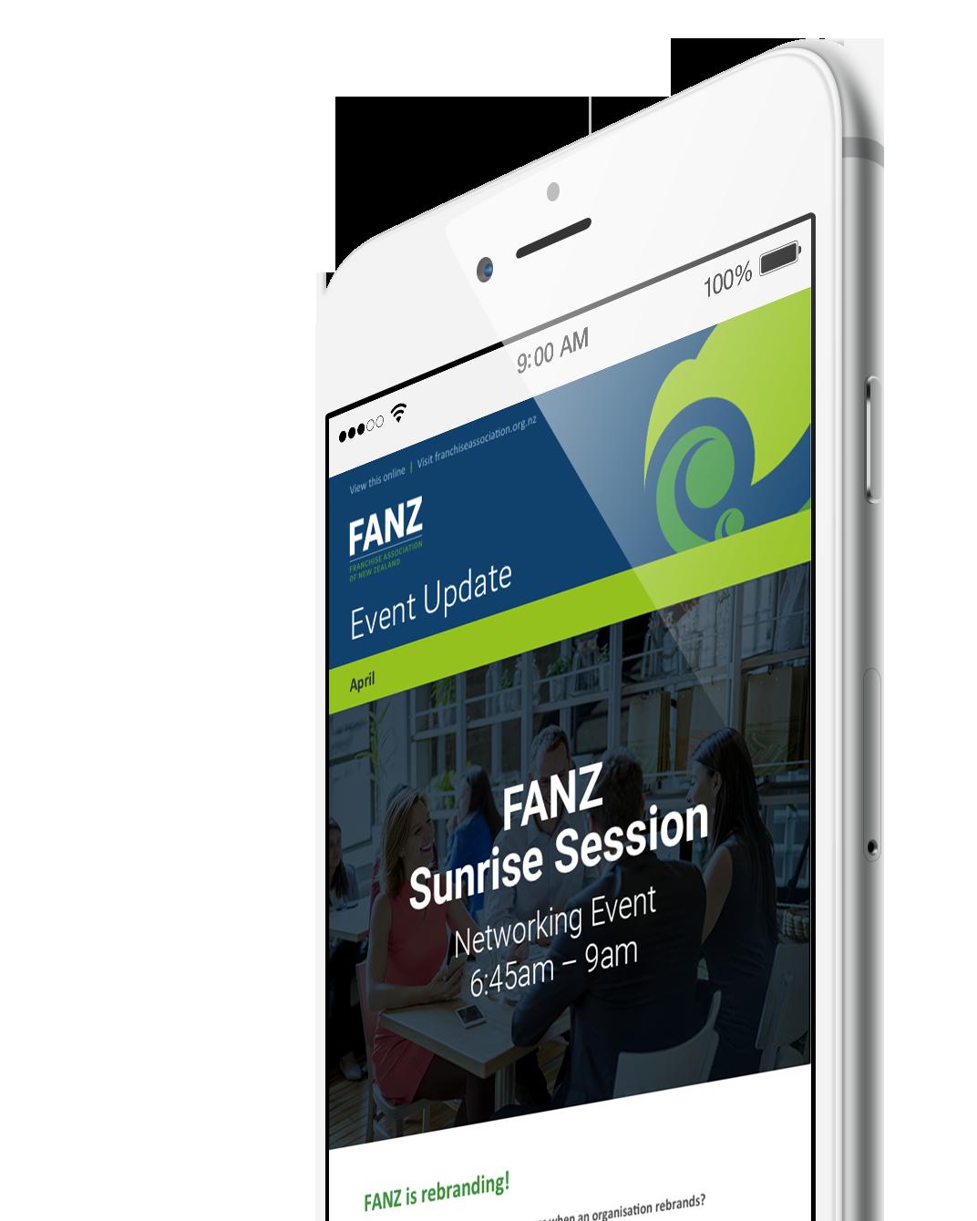 FANZ-News-iPhone-6-Mockup