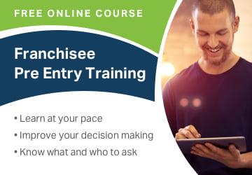 pre-entry-training
