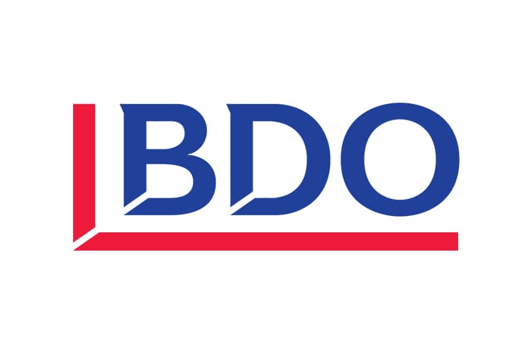 https://www.bdo.nz/en-nz/home