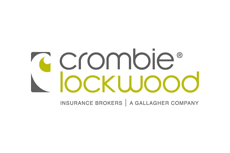 https://www.crombielockwood.co.nz