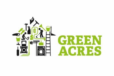 http://www.greenacres.co.nz