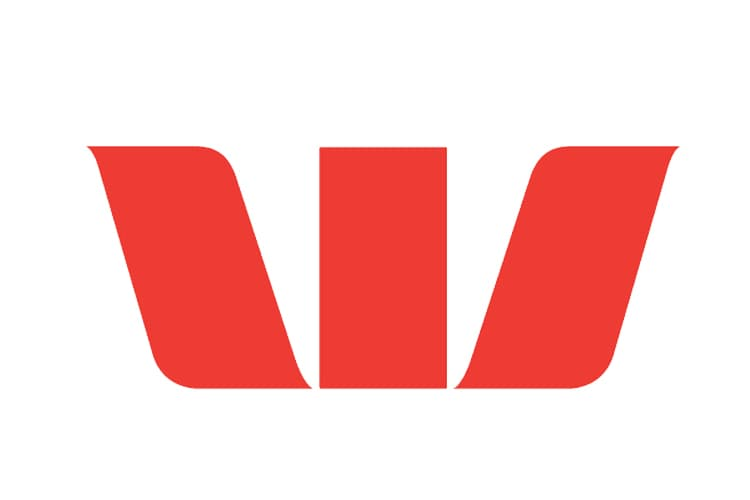 https://www.westpac.co.nz