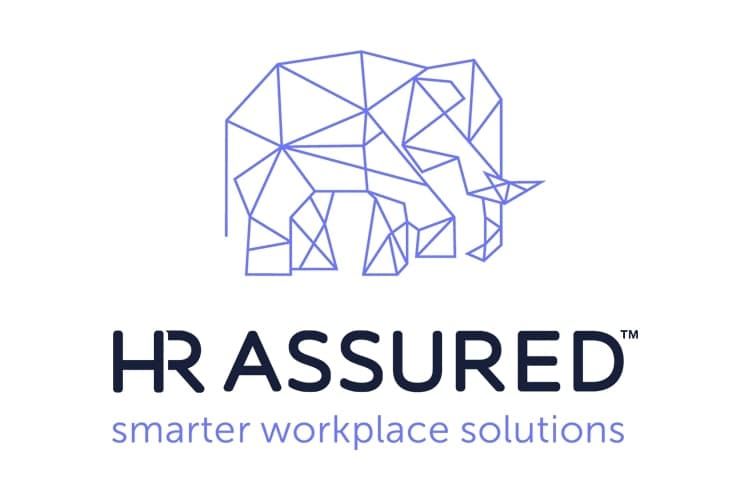 https://www.hrassured.co.nz/partnership-lp/fanz-hr-assured/